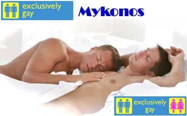 free gay x