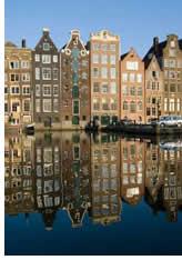 from Leonard gay accommodation amsterdam