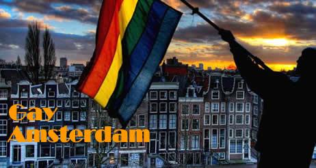 free gay men letters