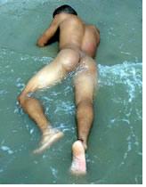Fkk Nudist Holidays Fuerteventura - Home of Videos Porno