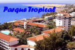 Gay Gran Canaria Exclusively Gay Amp Gay Friendly Hotels
