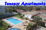 Gay Gran Canaria Exclusively Gay Amp Gay Friendly Hotels