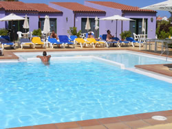 Tropical la zona gay resort gran canaria hotel bungalows apartments