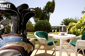 vital suites gay friendly luxury hotel spa gran canaria gay friendly hotels. Black Bedroom Furniture Sets. Home Design Ideas