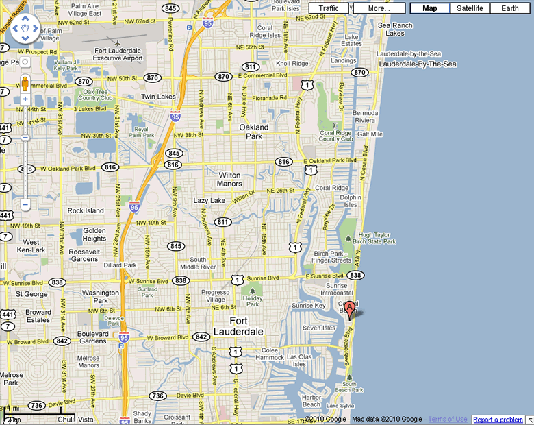 Coconut Cove Florida Map.Gay2stay Eu Coconut Cove Guesthouse Map