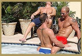 extreme gay piss slave photos