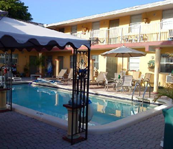 Fort Lauderdale Exclusively Gay Hotels And Accommodation
