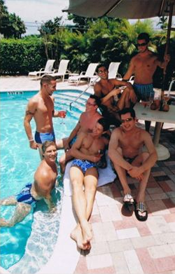 from Orion gay hotels fort lauderdale schubert