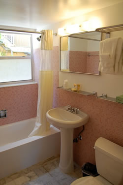 bed breakfast fort gay lauderdale
