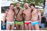 gay orbitz ads