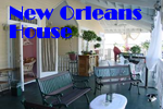 from Fabian new orleans gay accommodation