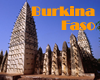 Burkina Faso Gay Hotels