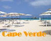 Cape Verde Gay Hotels
