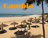 Gambia Gay Hotels