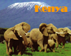 Kenya Gay Hotels