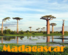 Madagascar Gay Hotels