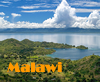Malawi Gay Hotels