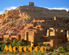 Morocco Gay Hotels