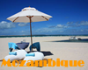 Mozambique Gay Hotels