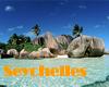 seychelles Gay praslin
