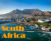 South Africa Gay Hotels