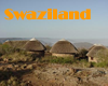 Swaziland Gay Hotels
