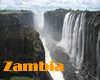 Zambia Gay Hotels