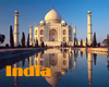 India Gay Friendly Hotels