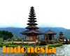 Indonesia Gay Hotels