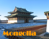 Mongolia Gay Friendly Hotels