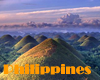 Philippines Gay Hotels