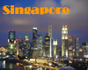 Singapore Gay Friendly Hotels
