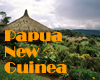 Papua New Guinea Gay Hotels