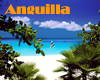 Anguilla Gay Hotels