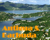Antigua and Barbuda Gay Hotels