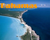 Bahamas Gay Hotels
