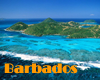 Barbados Gay Hotels