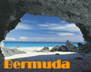 Bermuda Gay Hotels