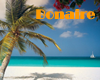 Bonaire Gay Hotels