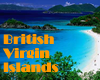 British Virgin Islands Gay Hotels