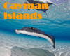 Cayman Islands Gay Hotels