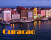 Curacao Gay Hotels