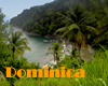 Dominica Gay Hotels