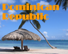 Dominican Republic Gay Hotels