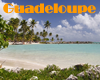 Guadeloupe Gay Hotels