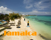 Jamaica Gay Hotels