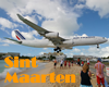 Sint Maarten Gay Hotels