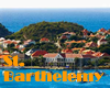 St. Barthelemy Gay Hotels
