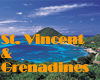 Saint Vincent and The Grenadines Gay Hotels