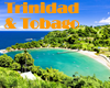 Trinidad and Tobago Gay Hotels